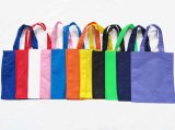 Customized PP Non Woven Bag for Promotion and Shopping