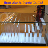 High Quality Transparent Plexiglass Sheet, Cell Cast Acrylic Sheet