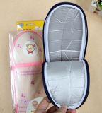 Baby Universal Bottle Holder Warmer Cooler Bag (QK-B-009)
