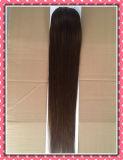 Virgin Brazilian Human Hair Weaving