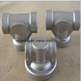 Stainless Steel Precision Casting Part Pump Accessory