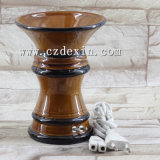 Electric Ceramic Aroma Oil Burner