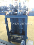 China Factory Supply Top Quality Mining Equipment Hydrocyclone Separator