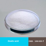 Oxalic Acid 99.6% for Leather and Textile