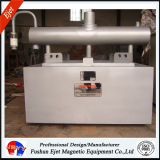 Electric Magnetic Separator Supplier in Oil-Cooling