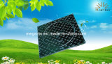 Ductile Iron Gully Grating_PA Series, Manhole Cover