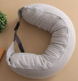2015 Hot Selling Microbeads Pillow for Travel