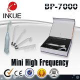 Bp-7000 Portable Mini High Frequency Beauty Instrument