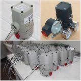 Voltage to Pressure Converter Manufacturer