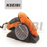 Good Performance Kseibi 4.8V Rechargeable Cordless Screwdriver