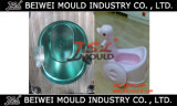 Plastic Baby Potty Injection Mould