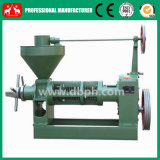 Professional Factory Palm Kernel, Rapeseed, Cocount Oil Press
