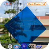 Polycarbonate Solid Sheet (AL-PS)