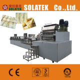 5-Stages Automatic Fresh Noodle Making Machine (SK-5430)