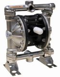 Qby Series Pneumatic Diaphragm Pump