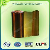 Good Quality Fiberglass Polyester Insulation Materials