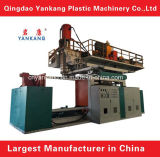 Plastic Water Tank Making Blow Molding Machine