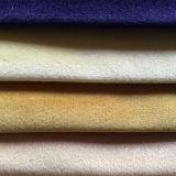 Super Soft Velvet Home Textile Glossy Velour Fabric for Sofa Covers