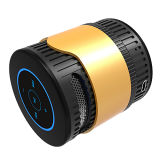 New Arrival Wireless Bluetooth Speaker with TF Card (P300)