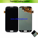 Mobile Phone LCD for Samsung Galaxy S4 I9500 with Digitizer Touch Screen with Frame