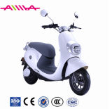 Popular Design E Scooter Light Weight Electric Mobility Scooter