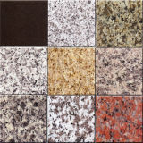 Cheap Granite Tile Factory, Slabs, Stair, Paver, Kerbs, Marble Tile