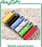 Power Bank with LED Screen with Customized Logo (AG-PB-14)