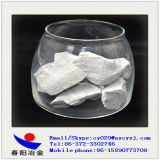 Ferro-Silicon Nitride Powder/ Fesin as Refractrory in Industry