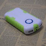 4500mAh Portable Power Bank 2014 Hot Sale (YD506)