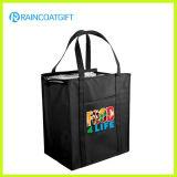 Non Woven Cooler Bag RGB-159