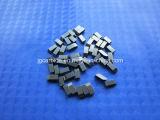 C2 Tungsten Carbide Tips for Saw Blades