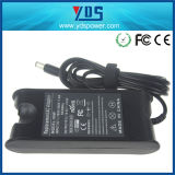 19.5V 4.62A 7.4*5.0 Octagon Notebook Charger Laptop AC Adapter/Laptop Charger