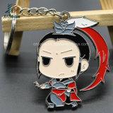 Promotion Gift Custom Metal Key Chain