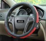Bt 7219 Manufacturers Wholesale Leather Steering Wheel Covers