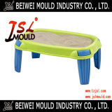 OEM Sand Table Kids Plastic Table Mould