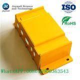 Customized Die Casting Part Vehicle GPS Aluminum Box