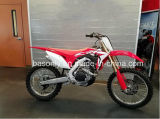 Brand New 2017 Crf450r Motorcycle