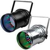 24/36*RGBW 4in1 LED PAR 64 Long / LED Stage Light