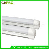 Best Selling 16W 4FT 1200mm LED Tube Light T8 Integrated Tube