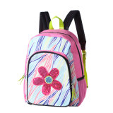 Wholesale Kids Child Backpack School Bag for Teenage Girl
