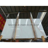 Polished Onyx Slabs White Marble