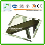 Classical Full Length Size Dressing Mirror with CE/ISO