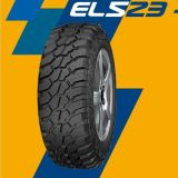 Low Price Radial Tire SUV 245/70r16 4X4 Tyres