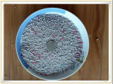 New Sale Bentonite Cat Litter High Quality and Clumping