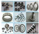 Trustworthy HK1718 Roller Bearing Rolling Bearing Auto Parts