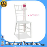 Wedding Party Chair (xym-zj06)