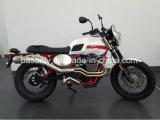 Moto Guzzi V7 II Stornello ABS Motorcycle