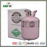 Blended Gas Refrigerant R410A
