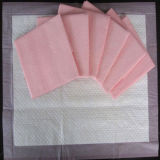 Without Color Disposable Sanitary Nursing Pads Fk-332