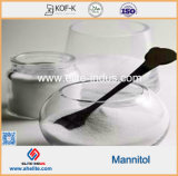 Food Sweetener Function Sugar Alcohol Mannitol
